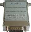 Digital Control Attenuator