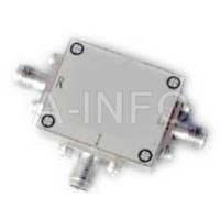 Broadband Active Mixer 0.05 to 5GHz