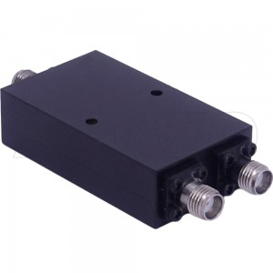 GF-T2-20180 2-way Coaxial Power Divider 2.0-18.0GHz SMA Female